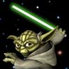 Yoda (Star Wars The Clone Wars).png
