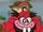 Mistake Rainbow Monkey (Codename Kids Next Door).png