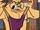 Bonus - Crusher (The Looney Tunes Show).png