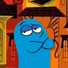 Bloo (Foster's Home for Imaginary Friends).png