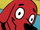Clifford (MAD).png