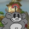 Grey Rainbow Monkey (Codename Kids Next Door).png