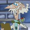 Professor Slopsink (Johnny Test).png