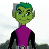 Titans Tower - Beast Boy (Teen Titans).png