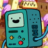 File:BMO (Adventure Time).png