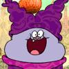 Chowder (Chowder).png