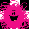 Mr. Messy (The Mr. Men Show).png