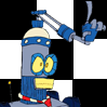 Dad Unit (Whatever Happened to Robot Jones).png