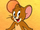Jerry (Tom and Jerry).png