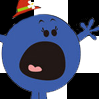 Little Miss Bossy (The Mr. Men Show).png