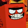 Red (Foster's Home for Imaginary Friends).png