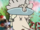 Charles (The Marvelous Misadventures of Flapjack).png