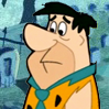 Fred Flinstone (The Grim Adventures of Billy and Mandy).png