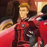 Vert (Hot Wheels Battle Force 5)