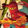 Kai (LEGO Ninjago).png