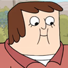 EJ (Clarence).png