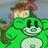 Green Rainbow Monkey (Codename Kids Next Door).png