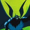 Bigchill (Ben 10 Omniverse).png