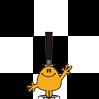 Mr. Small (The Mr. Men Show).png