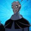 Darkstar (Ben 10 Alien Force).png