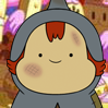 Penny (Adventure Time).png