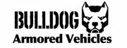 BulldogArmoredVehiclesLogo1-1