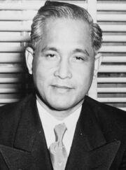 Dr. Odon Zelaya
