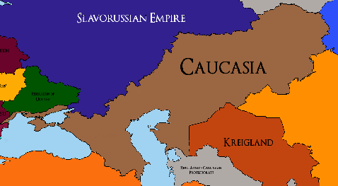 image caucasia map png cnrp wiki fandom powered by wikia