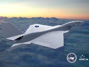 Supersonic-e-111