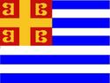 Rhodean flag