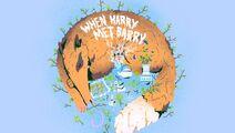 WhenHarryMetBarry titlecard