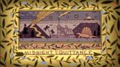 Midnight Quittance