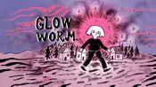 GlowWorm Titlecard