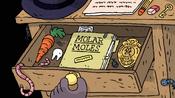 MolarMoles Titlecard