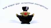 The Great Elf Invention Convention