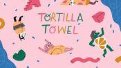 TortillaTowel titlecard