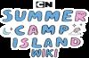 Summer Camp Island Wiki