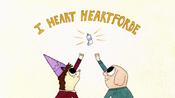 I Heart Heartforde