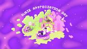 Susie Appreciation Day