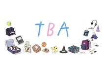 TBA-1