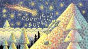 Cosmic Bupkiss