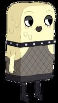 ButterGoth