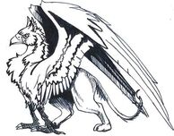 Galgriff