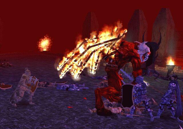 File:KotMS demon 3.jpg