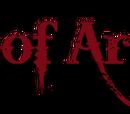 City of Arabel Wiki