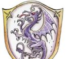 Campaign Setting: Kingdom of Cormyr