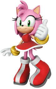Sart-amy-rose