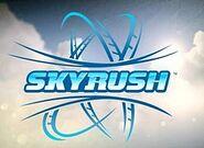 250px-Skyrush logo
