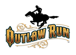 File:250px-Outlaw Run - logo.png