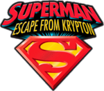 File:150-px-Superman escape from krypton logo .png